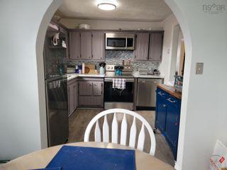 Photo 10: 29 Moulton Avenue in North Sydney: 205-North Sydney Residential for sale (Cape Breton)  : MLS®# 202124541