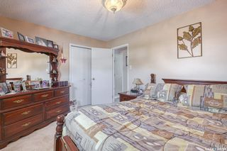 Photo 18: 1304 16th Avenue Southwest in Moose Jaw: Westmount/Elsom Residential for sale : MLS®# SK863170