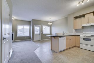 Photo 7: 71 171 BRINTNELL Boulevard in Edmonton: Zone 03 Townhouse for sale : MLS®# E4223209