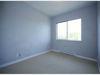 """Photo 13: 406 2943 NELSON Place in Abbotsford: Central Abbotsford Condo for sale in """"EDGEBROOK"""" : MLS®# R2108468"""
