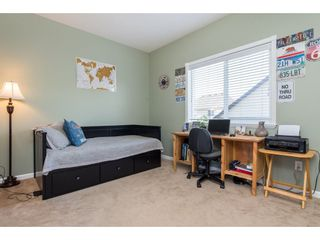 """Photo 17: 32986 DESBRISAY Avenue in Mission: Mission BC House for sale in """"CEDAR VALLEY ESTATES"""" : MLS®# R2478720"""