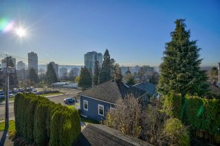 "Photo 23: 207 812 MILTON Street in New Westminster: Uptown NW Condo for sale in ""Hawthorn Place"" : MLS®# R2521577"