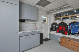 Photo 19: 232 McCarthy St in : CR Campbell River Central House for sale (Campbell River)  : MLS®# 874727