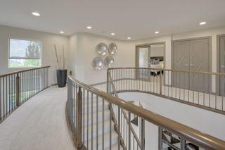 Photo 16: 2414 Tegler Green in Edmonton: Attached Home for sale : MLS®# E4066251