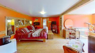 Photo 20: 1760 Seymour Rd in : Isl Gabriola Island House for sale (Islands)  : MLS®# 876978