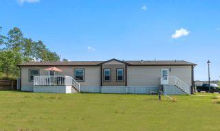 Photo 1: 5905 Primrose Road: Cold Lake Mobile for sale : MLS®# E4250011