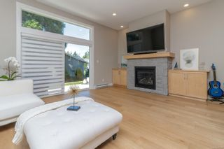Photo 11: 177 Bellamy Link in : La Thetis Heights House for sale (Langford)  : MLS®# 877357