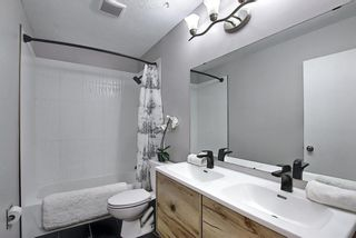 Photo 31: 6115 Dalcastle Crescent NW in Calgary: Dalhousie Detached for sale : MLS®# A1096650