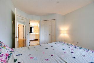 Photo 22: 316 11716 100 Avenue in Edmonton: Zone 12 Condo for sale : MLS®# E4234501