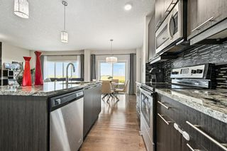 Photo 18: 220 Evansborough Way NW in Calgary: Evanston Detached for sale : MLS®# A1138489