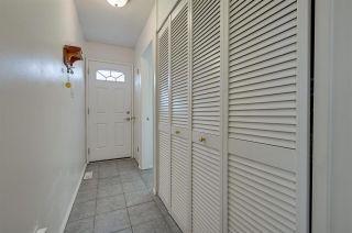 Photo 22: 3436 112 Street in Edmonton: Zone 16 House for sale : MLS®# E4242128