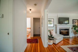Photo 10: 1000 Tattersall Dr in Saanich: SE Quadra House for sale (Saanich East)  : MLS®# 872223