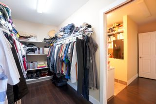 Photo 16: 8 Allarie ST N in St Eustache: House for sale : MLS®# 202119873