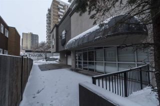 Photo 17: 202 9819 104 Street in Edmonton: Zone 12 Condo for sale : MLS®# E4228099