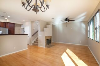 Photo 4: SAN MARCOS Condo for sale : 3 bedrooms : 1172 Caprise Drive