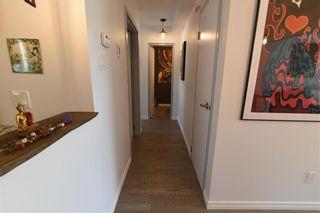 Photo 16: 178 1 Snow Street in Winnipeg: University Heights Condominium for sale (1K)  : MLS®# 202122316