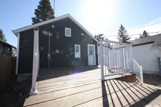 Photo 34: 2134 Lindsay Street in Regina: Broders Annex Residential for sale : MLS®# SK848973