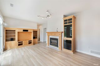 Photo 24: 7475 185 Street in Surrey: Clayton House for sale (Cloverdale)  : MLS®# R2571822