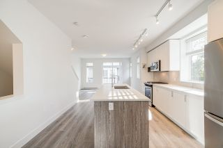 """Photo 11: 24 9688 162A Street in Surrey: Fleetwood Tynehead Townhouse for sale in """"CANOPY LIVING"""" : MLS®# R2513628"""