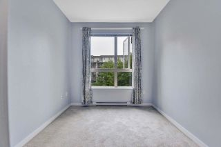 Photo 17: 317 1150 KENSAL Place in Coquitlam: New Horizons Condo for sale : MLS®# R2618630