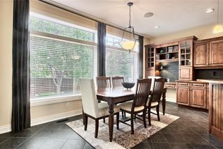 Photo 14: 40 TUSCANY GLEN Road NW in Calgary: Tuscany Detached for sale : MLS®# A1033612