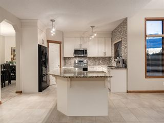 Photo 10: 155 EVERGREEN Heights SW in Calgary: Evergreen Detached for sale : MLS®# A1032723