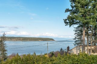 Photo 5: 699 Galerno Rd in : CR Campbell River Central House for sale (Campbell River)  : MLS®# 871666