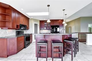 Photo 4: 3645 Gala View Drive in West Kelowna: LH - Lakeview Heights House for sale : MLS®# 10223859