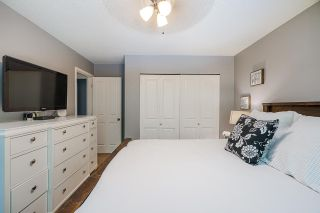 Photo 16: 20145 44 Avenue in Langley: Langley City House for sale : MLS®# R2591036