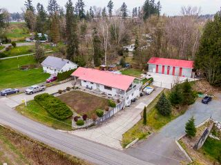 Photo 39: 29869 SIMPSON Road in Abbotsford: Aberdeen House for sale : MLS®# R2562941