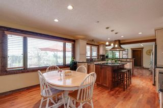 Photo 25: 6107 Baroc Road NW in Calgary: Dalhousie Detached for sale : MLS®# A1134687