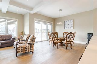 Photo 10: 1413 Coopers Landing SW: Airdrie Detached for sale : MLS®# A1052005