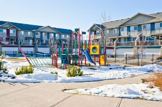 Photo 26: 1316 2370 Bayside Road SW: Airdrie Apartment for sale : MLS®# A1060422