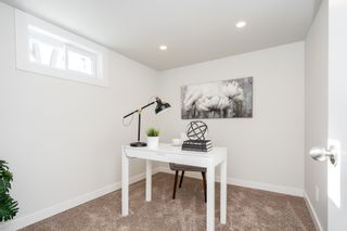 Photo 30: 111 West Melrose Avenue in Winnipeg: West Transcona House for sale (3L)  : MLS®# 202101626