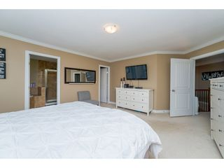 Photo 9: 6878 198B Street in Langley: Willoughby Heights House for sale : MLS®# R2189371