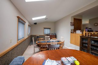 Photo 18: 68 Center Street: Rural Wetaskiwin County House for sale : MLS®# E4249222