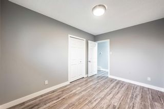 Photo 16: 820 Avonlea Place SE in Calgary: Acadia Detached for sale : MLS®# A1153045