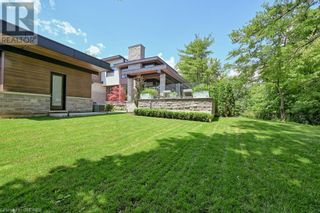 Photo 40: 421 CHARTWELL Road in Oakville: House for sale : MLS®# 40135020