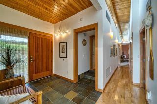 """Photo 24: 6499 WILDFLOWER Place in Sechelt: Sechelt District House for sale in """"Wakefield - Second Wave"""" (Sunshine Coast)  : MLS®# R2557293"""