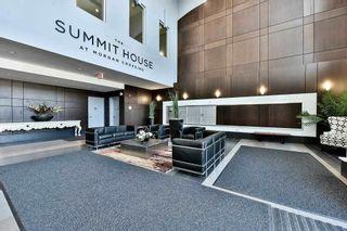 Photo 25: 316 15850 26 Avenue in Surrey: Grandview Surrey Condo for sale (South Surrey White Rock)  : MLS®# R2469816