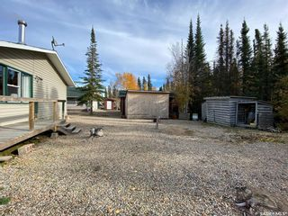 Photo 20: 1 Bobcat Place in Weyakwin: Residential for sale : MLS®# SK872250