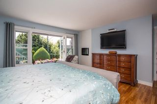 """Photo 18: 1246 OXFORD Street: White Rock House for sale in """"HILLSIDE"""" (South Surrey White Rock)  : MLS®# R2615976"""