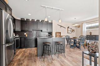 Photo 6: 5 401 Pandora Avenue in Winnipeg: West Transcona Condominium for sale (3L)  : MLS®# 202102766