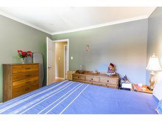 Photo 19: 11825 WARREN Place in Delta: Annieville House for sale (N. Delta)  : MLS®# R2588485