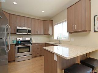 Photo 7: 6642 Steeple Chase in SOOKE: Sk Sooke Vill Core House for sale (Sooke)  : MLS®# 789244