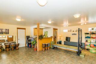 Photo 27: 3197 White Lake Road in Tappen: Little White Lake House for sale (Tappen/Sunnybrae)  : MLS®# 10131005