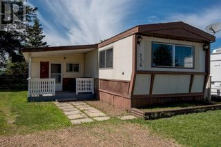 Photo 17: 216 8 Street SW in Slave Lake: House for sale : MLS®# A1129821