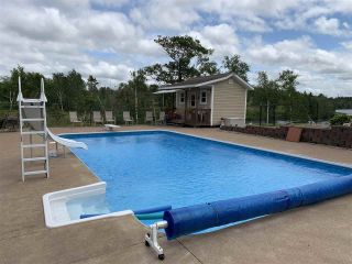 Photo 5: 20 Lake View Drive in Chance Harbour: 108-Rural Pictou County Residential for sale (Northern Region)  : MLS®# 202102676