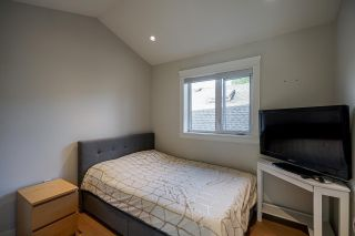 Photo 27: 365 - 367 369  E 40TH Avenue in Vancouver: Main House for sale (Vancouver East)  : MLS®# R2593509