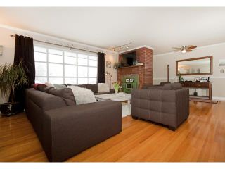 Photo 2: 2663 CAPELLA Drive in Prince George: Charella/Starlane House for sale (PG City South (Zone 74))  : MLS®# N207164